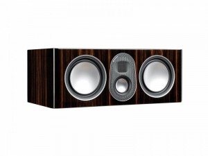 Monitor Audio Gold C250 5G  - Ebony