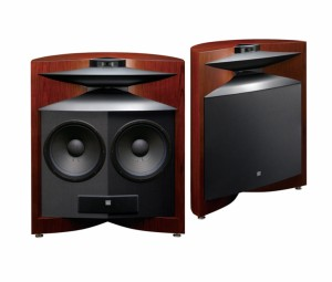 JBL Everest DD67000