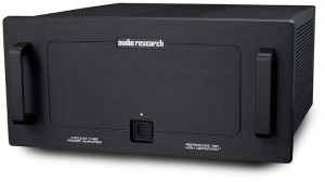 Audio Research Reference 150 SE- Outlet