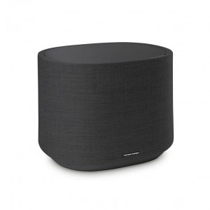 Harman Kardon Citation Sub - czarny