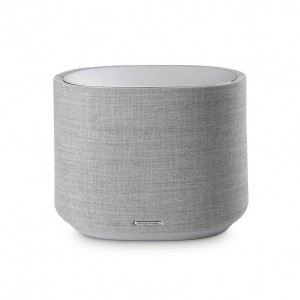 Harman Kardon Citation Sub - szary