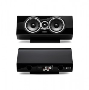 Sonus Faber Center I