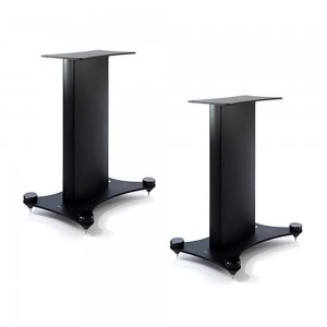 KEF Reference 1 Stand