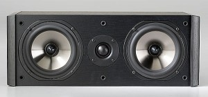 Boston Acoustics CS 225C