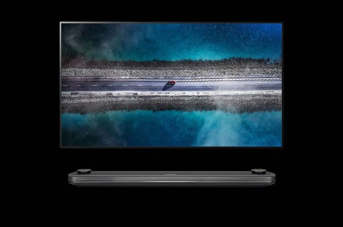 TV-SIGNATURE-OLED-W9-A-Gallery-01-1100.jpg