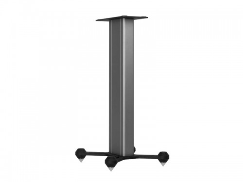 monitor_audio_stand_black_front-1.jpg