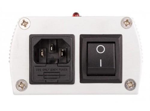 podłączyć trójdrożny przełącznik elektryczny