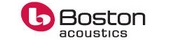 Boston Acoustics